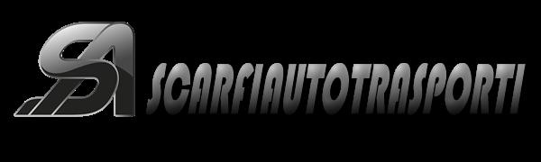 ScarfiAutotrasporti S.R.L.